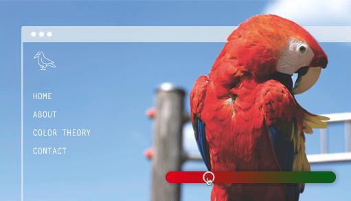 Cải thiện hình ảnh thương hiệu trong mắt khách hàng