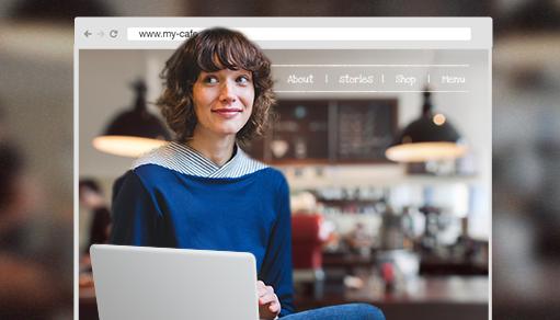 Chia sẻ bí quyết làm tiếp thị nội dung & Content marketing hay