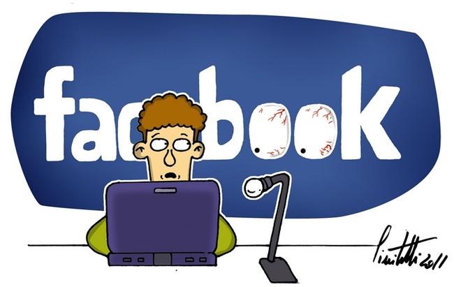 Chiến lược Marketing hiệu quả trên Facebook