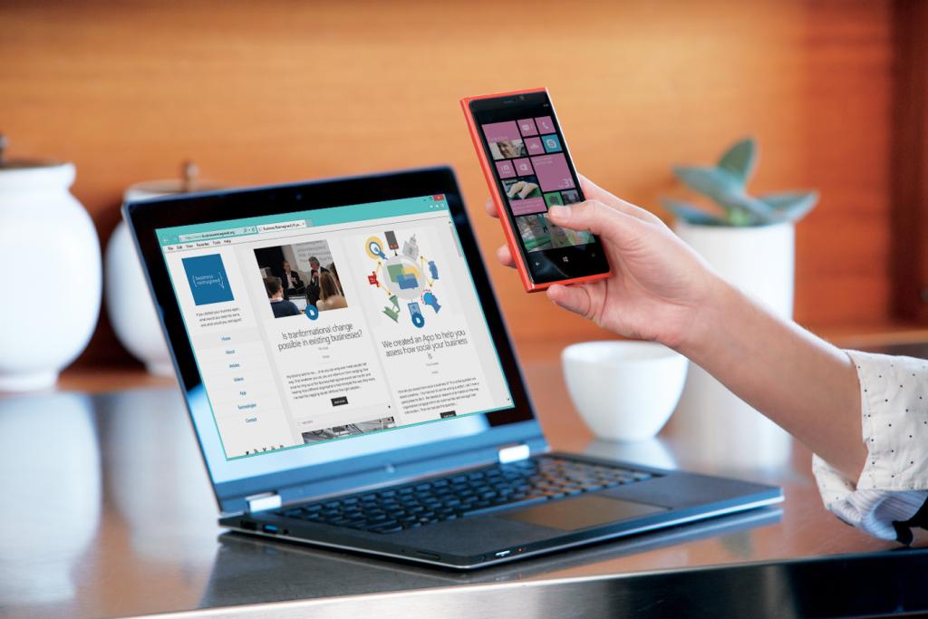 Chiến lược tăng tốc trong kinh doanh online: Kinh doanh online hiệu quả nhất