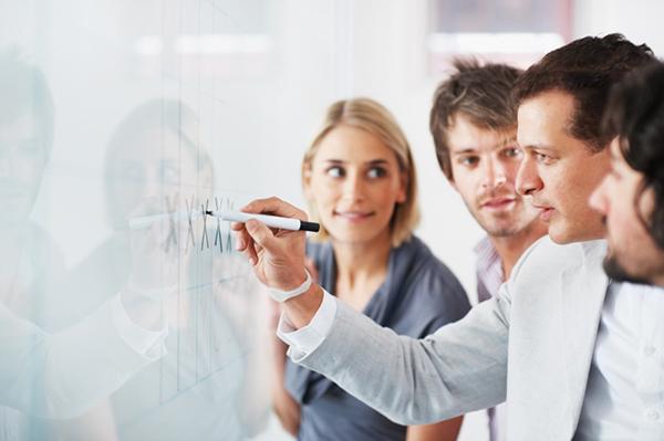 Chọn công ty thiết kế web chuyên nghiệp: 7 bước để chọn một công ty thiết kế web tốt
