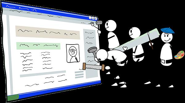 Chuẩn SEO của Google là như thế nào? & Cách kiểm tra 1 website đã chuẩn seo hay chưa