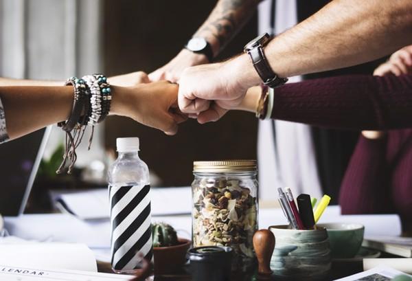 Cơ hội và thách thức của doanh nghiệp việt nam
