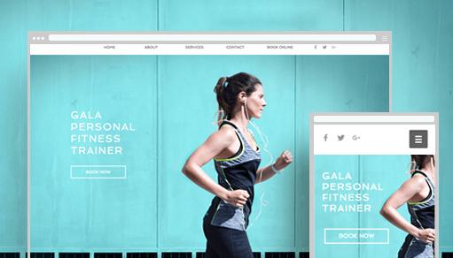 Có nên thiết kế website giới thiệu dịch vụ công ty