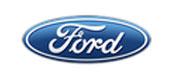 Công ty Cổ phần Đầu tư & Thương mại Tây Ford