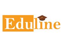 CÔNG TY ĐÀO TẠO VÀ TƯ VẤN QUỐC TẾ EDULINE