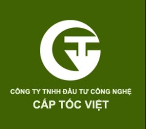 Công ty TNHH Đầu Tư Công Nghệ Cấp Tốc Việt