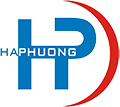 Công ty TNHH dịch vụ và truyền thông Hà Phương