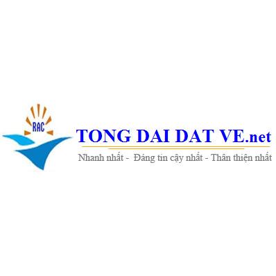 Công Ty TNHH MTV Du Lịch Thái Dương
