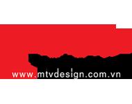 Công Ty TNHH Quảng cáo Mỹ Trinh Vân
