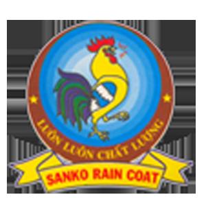 Công ty TNHH Thúy Hùng