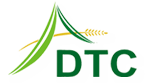 Công ty TNHH TMDV DTC