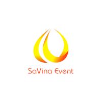 Công ty tổ chức sự kiện Savina