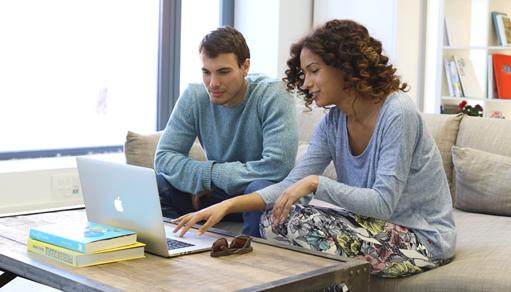 Content Marketing bạn đã sử dụng hiệu quả cho Blog công ty chưa?