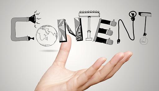 Content Marketing cần kỹ năng gì? Kỹ năng cần có của nhân viên marketing