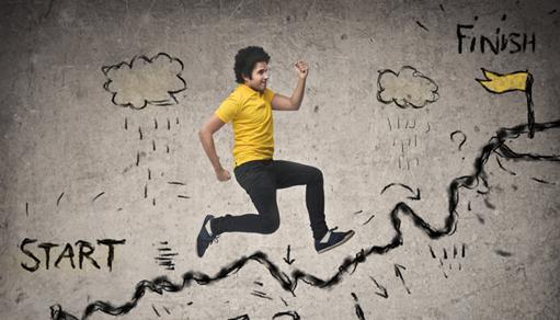 Content Marketing Chiến lược thiết yếu cho mọi doanh nghiệp
