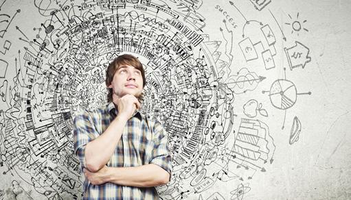 Content Marketing theo nhu cầu của khách hàng: Viết content marketing theo tâm lý khách hàng