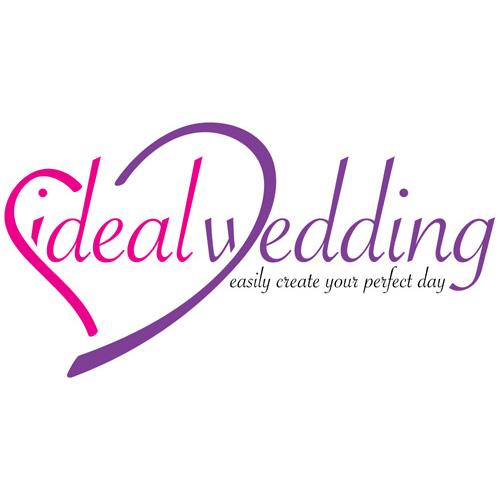 Dịch vụ cưới trọn gói Luxury Wedding Planner