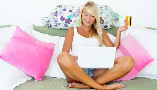 Đơn giản hóa việc thanh toán Online để tăng doanh số bán hàng