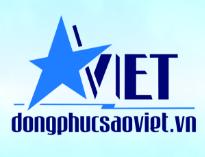 Đồng phục Sao Việt