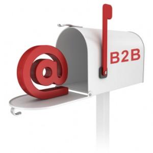 Email Marketing B2B và những điều cần biết
