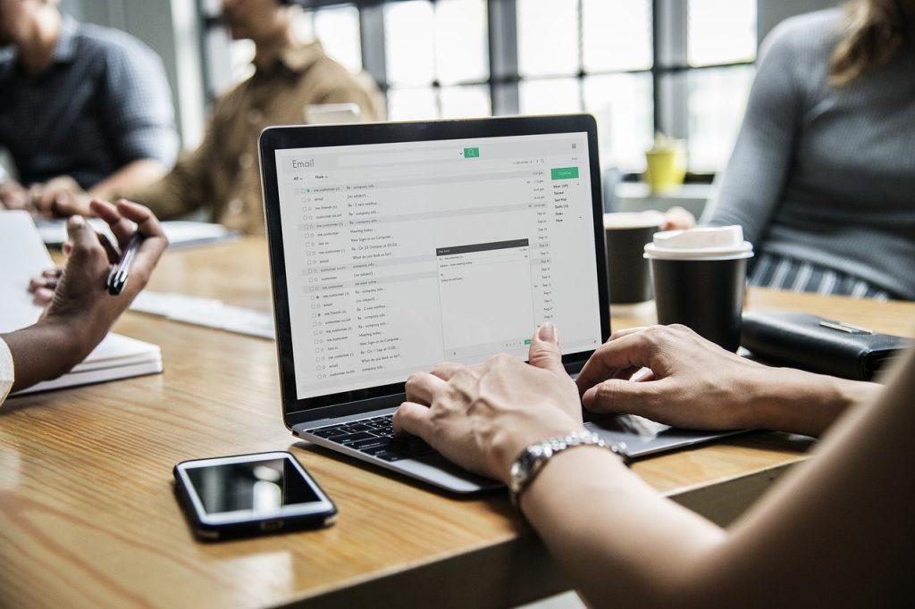 Email marketing hiệu quả & Cách làm email marketing hiệu quả