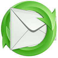 Email marketing - Gửi email hàng loạt - Gửi email vao inbox