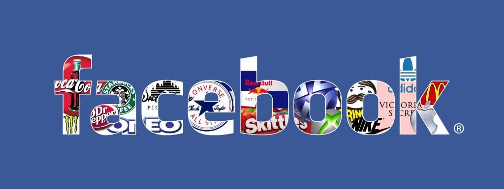 Facebook chiếm hơn 10% lưu lượng truy cập đến các website