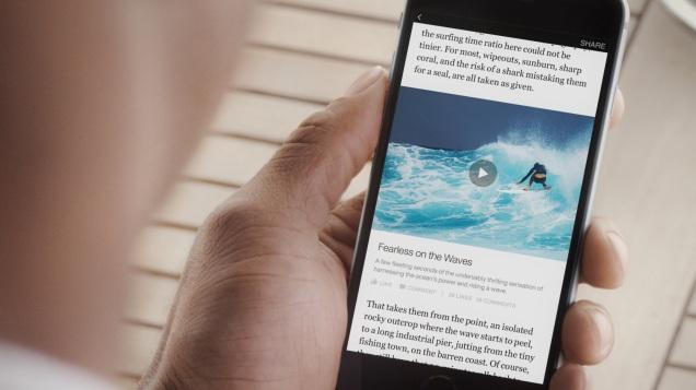 Facebook và Google ai có hưởng đến báo mạng nhiều hơn
