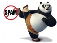 Giải pháp khi web bị google đưa vào spam