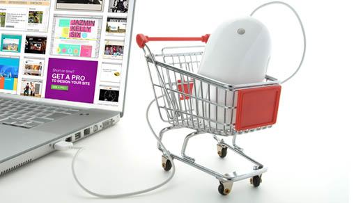 Giải quyết vấn đề giao hàng cho các web bán hàng online