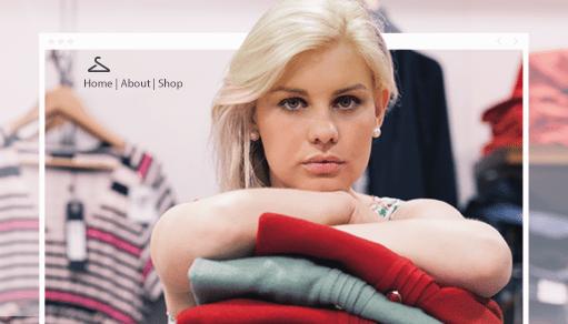 Giảm tỷ lệ bỏ giỏ hàng trên website bán hàng & Tư vấn thiết kế website bán hàng