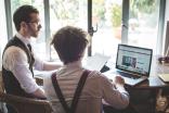 Gói SEO Cơ Bản: DỊCH VỤ SEO WEB CHUYÊN NGHIỆP & DỊCH VỤ SEO TỔNG THỂ