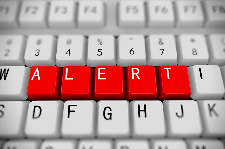 Google alert là gì? Hướng dẫn sử dụng Google alert TRONG KHÓA HỌC SEO NẮNG XANH
