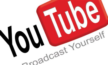 Google chuẩn bị thu phí người dùng Youtube: SEO VIDEO YOUTUBE LÊN TOP
