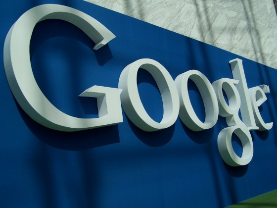 Google nói gì về backlink trong bài viết: Hướng dẫn seo onpage 100% chuẩn seo