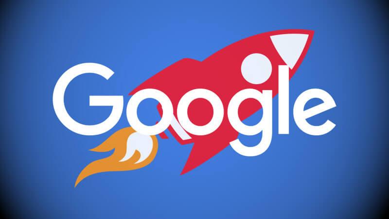 Google ra mắt công cụ thử nghiệm AMP mới