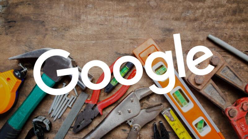 Google Search Console loại bỏ tính năng giáng cấp sitelink & Sitelink là gì