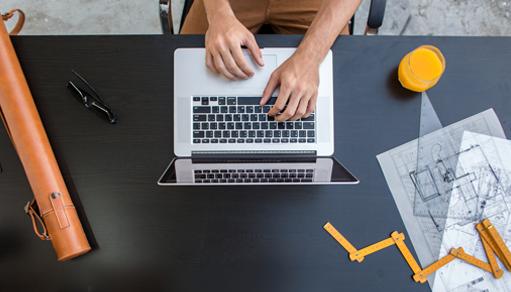 Hướng dẫn làm kinh doanh online