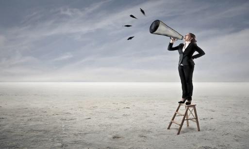 Hướng dẫn quảng cáo facebook cho người mới bắt đầu