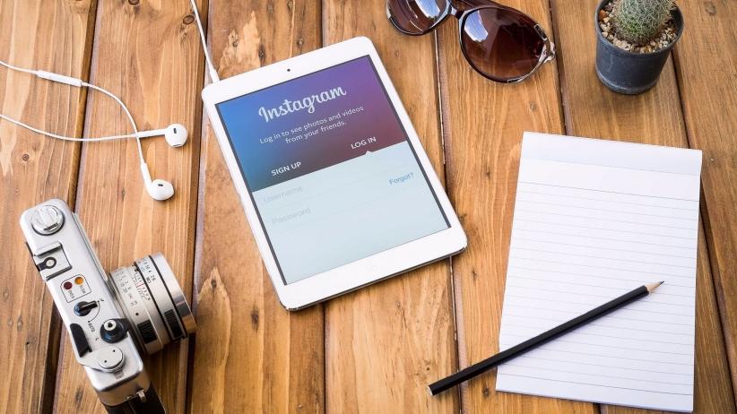 Hướng dẫn SEO phần 18: Cách viết nội dung để thu hút khách hàng và tăng doanh số