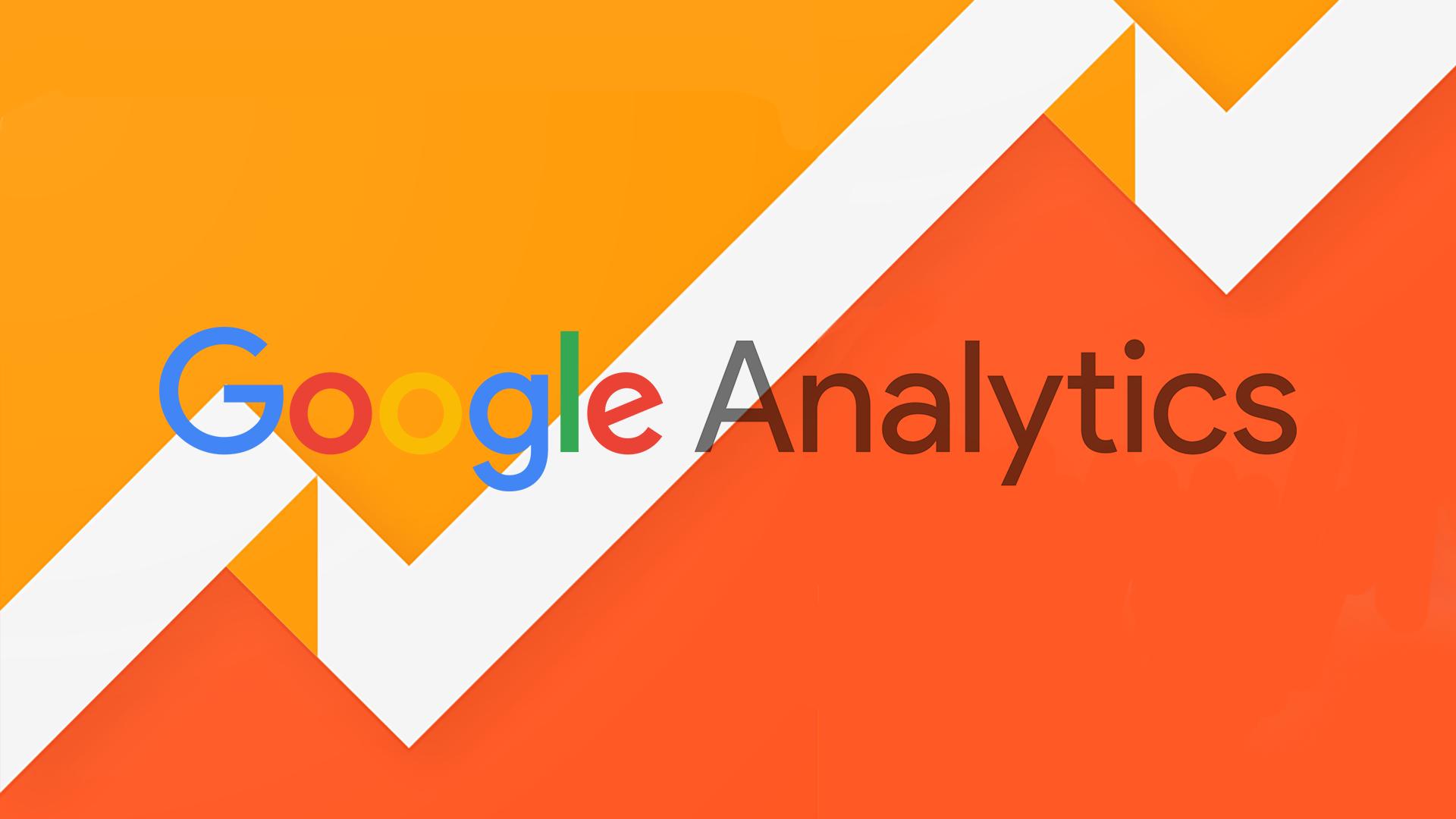 Bỏ qua Analytics