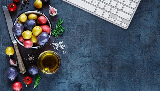 Hướng dẫn SEO phần 3: Cấu trúc website và yếu tố thành công trên công cụ tìm kiếm