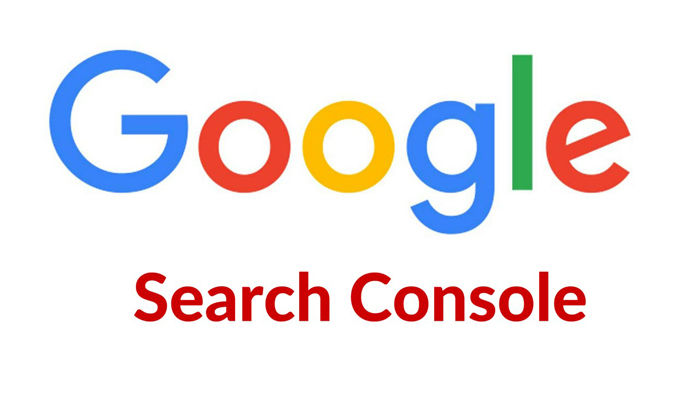 Hướng dẫn sử dụng search console: Google search console là gì?