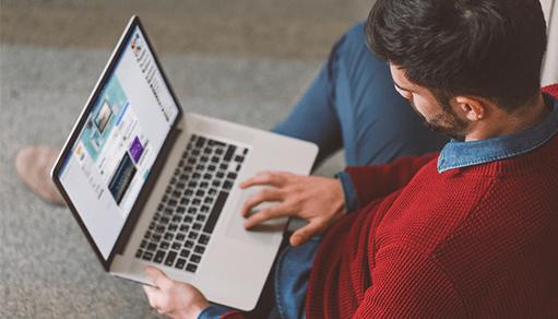 Hướng dẫn tối ưu hóa quảng cáo facebook & Tối ưu quảng cáo facebook 2019