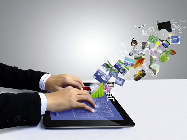 Hướng dẫn vừa làm seo vừa tìm kiếm khách hàng & Cách tìm kiếm khách hàng qua mạng