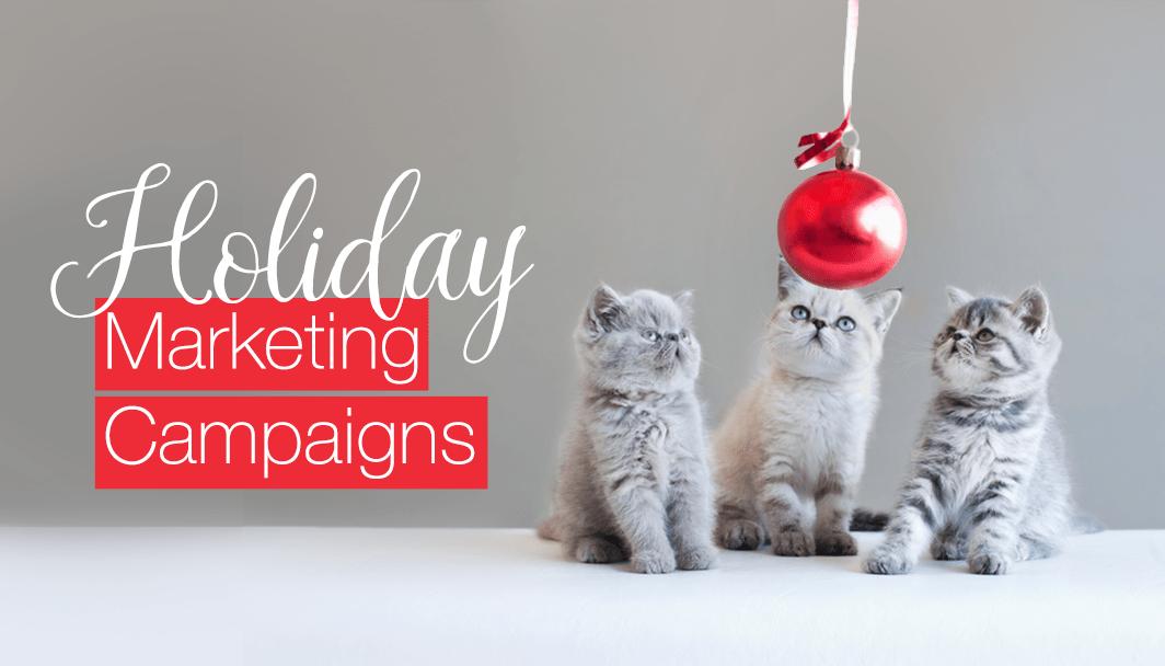 Kế hoạch marketing mẫu & Download kế hoạch marketing mẫu