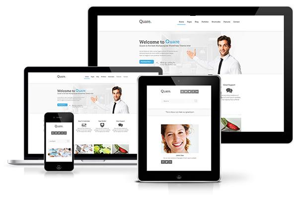 Kế hoạch Marketing Online lý tưởng