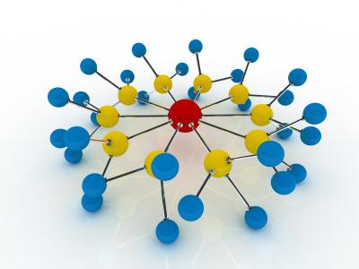 Khái niệm link: External, Internal link là gì?