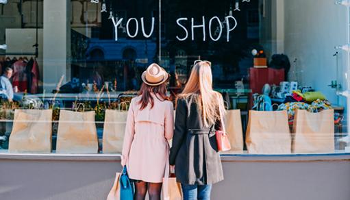 Khó khăn khó giải quyết khi bán hàng online: Bán hàng online hiệu quả